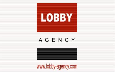 lobbyagency.jpg