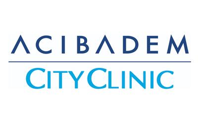 cityclinic.jpg