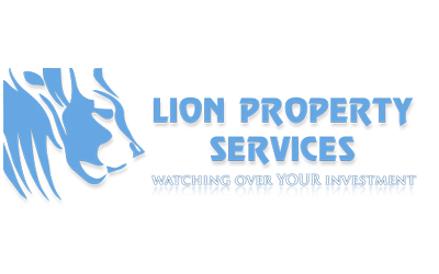 lionpropertyservices.jpg