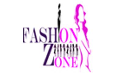 fashionzone.jpg